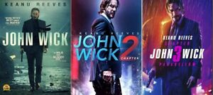 John-Wick-Complete-Keanu-Reeves-Movies-Series-Chapter-1-3-1-2-3-NEW-DVD-BUNDLE