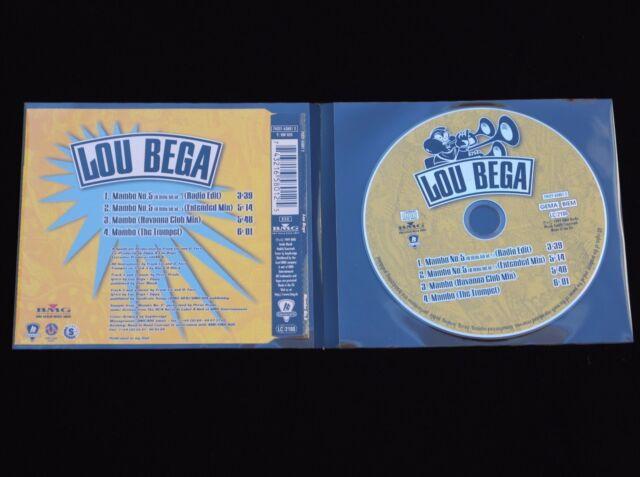 400 st Infrangibile CD/DVD/Bluray Custodia Doppia 125x290 Aus Glasklaren Lamina