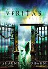 The Veritas Conflict by Shaunti Feldhahn (2000, Paperback)