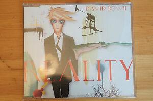 David-Bowie-Reality-ISO-Columbia-11-Track-Promo-Single-Album-CD-SAMPCD13278