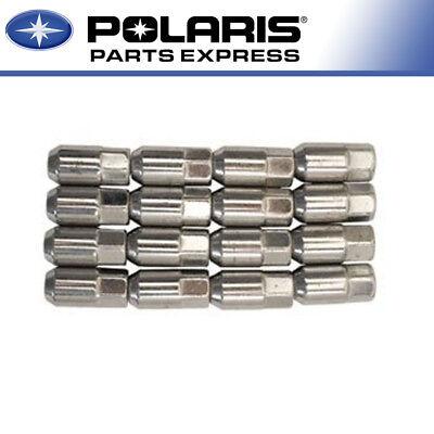 New OEM Polaris Ranger RZR Sportsman Lugnut 7547309