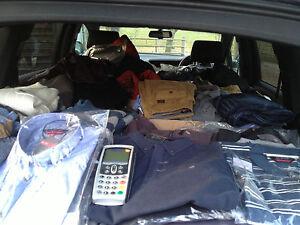 Mobile-Designer-Clothing-Business-For-Sale-A-800-A-1200-per-week-NET-PROFIT