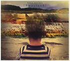 Awayland (Vinyl+MP3) von Villagers (2013)