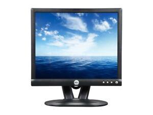 Dell-E172FPT-17-034-1280-x-1024-25-ms-D-Sub-LCD-Monitor