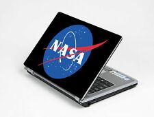NASA Laptop Skin Notebook Cover Art Decal Sticker