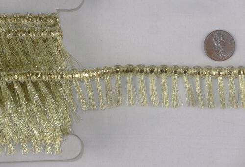 2.50cm wide Braid Trim Upholstery Edging Border Sew Crafts Gimp Costume  T372