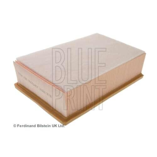 Si adatta a Peugeot 3008 2.0 HDI 150//BlueHDi 150 ORIGINALE Blue Print Filtro Aria inserimento
