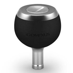 Gomexus-Power-Bouton-pour-Shimano-Stradic-FK-Sustain-Fg-4000-Reel-Poignee-Direct-Fit
