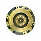 Clutch Flywheel-FWD AMS Automotive 167514