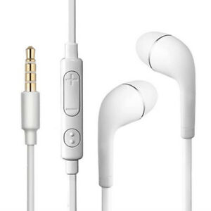 3-5mm-In-Ear-Surround-Stereo-Earphone-Headset-With-MIC-for-Samsung