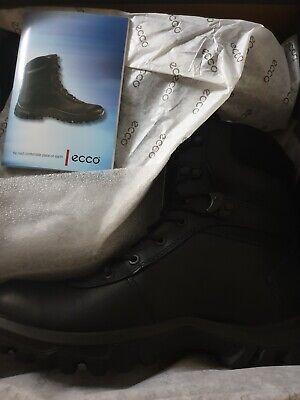 Ecco Mænds Ecco udendørs Store: Buy Ecco Mænds Ecco udendørs