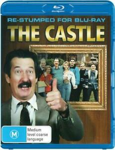 THE-CASTLE-RE-STUMPED-FOR-BLU-RAY-NEW-BLURAY
