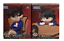 Detective-Conan-premium-Figure-Edogawa-set-SEGA-Anime-from-From-JAPAN thumbnail 1