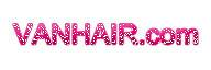 Queen Hair Extensions