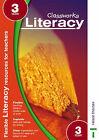 Classworks - Literacy Year 3 by Paula Ross, Carolyn Bray (Paperback, 2003)