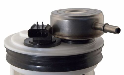 Fuel Pump Module Dodge Ram 1500 2002-2003 3.7L 4.7L 5.9L FOR 26 Gallon Tank