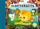 The Octonauts and the Growing Goldfish by Meomi (Paperback, 2014)