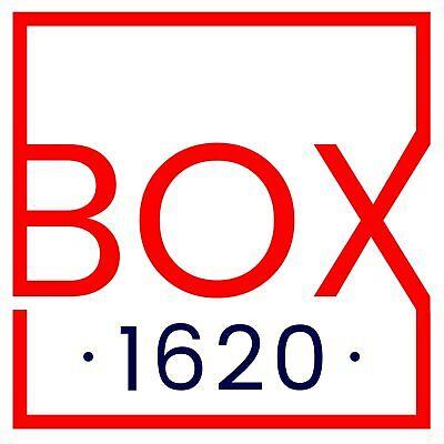 Box1620