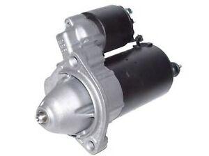 Motor-de-arranque-AUDI-A4-A6-1-6-1-8-2-0-E-Quattro-Cabrio-Coupe