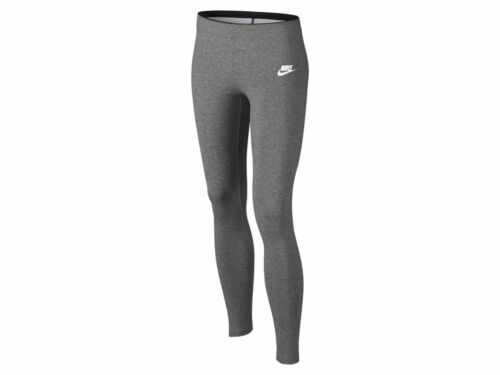 Nike Sportswear Tight Kinder Leggings Hosen Jogging Sport 844965-065