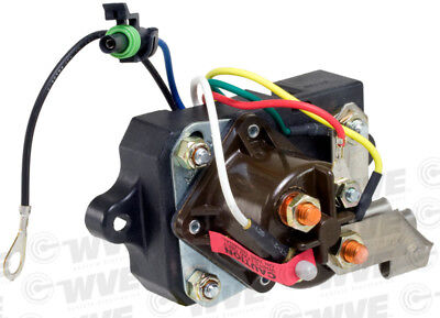 D5NN11N501A D3NN11N501A Ignition Switch for New Holland 2000 2100 3300 8010 8210 AIPICO