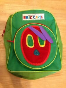 The-world-of-Eric-Carle-backpack-Very-hungry-cattepilar