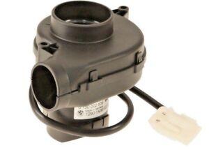 BMW X5 X6 E-Box Fan Fuse box Blower Motor for Control Unit Housing GENUINE  | eBayeBay