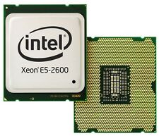 Intel Xeon Processor E5-2697 v2 (30M Cache, 2.70 GHz) 12-Core Socket LGA2011