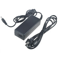 Charger For Dell Da65ns4-00 Display Sx2210 - Sx2210b Adapter Power Supply Cord