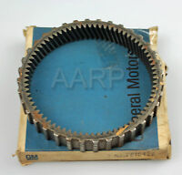 Holden Auto Transmission Ring Gear Part 2816429 For Torana Lx, Uc