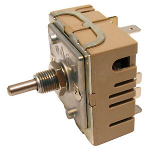 pour-BELLING-600T-601H-6061-FOUR-EGO-energie-Reg-simmerstat-5057076070-13a