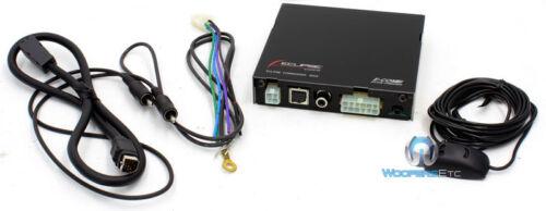 9002 ECLIPSE COMMANDER NAVIGATION GPS SYSTEM for 55060 55040 55430 55420 54410