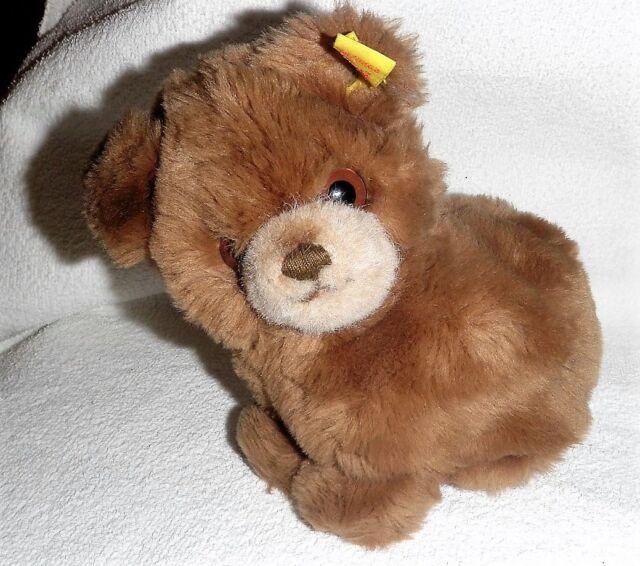 Teddy 80er, Spielzeug günstig gebraucht kaufen   eBay