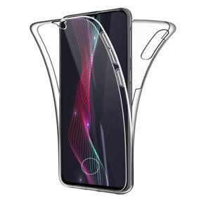 SDTEK-Case-per-Samsung-Galaxy-A50-Full-Body-360-COVER-IN-SILICONE-anteriore-e-posteriore