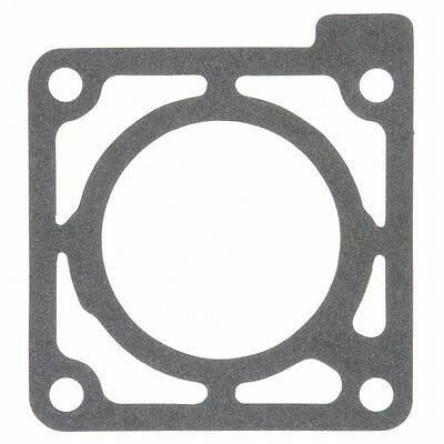 Fuel Injection Throttle Body Mounting Gasket Mahle G31882