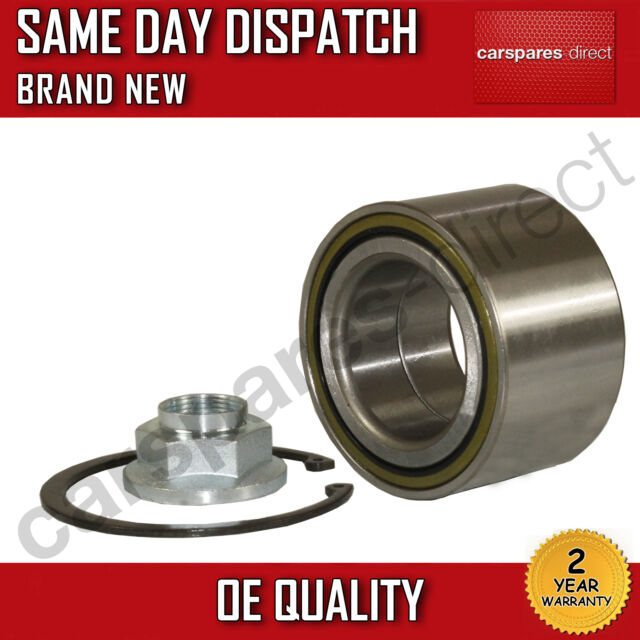 DS6 AT1 CS5 Nut CT1 Yamaha NOS AS2C DT100 # 90179-06176-00   S-123 DT1
