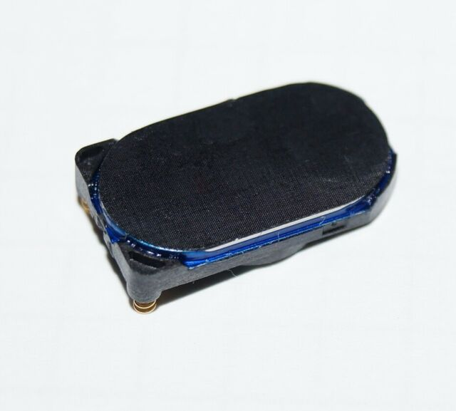 Original LG H221 Joy Speaker Buzzer Ringer