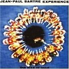 Jean-Paul Sartre Experience - Size of Food (1996)
