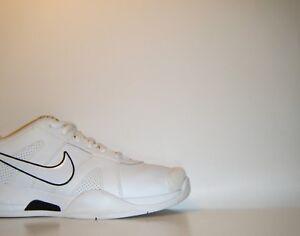 2010 Nike Air Max CourtBallistec 2.2