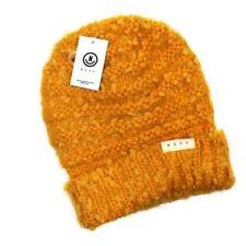 7565797eac3 item 1 NWT Neff Headwear Rose 2 Gold Women s Beanie -NWT Neff Headwear Rose  2 Gold Women s Beanie