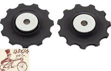 SHIMANO 4601 TIAGRA--105--SORA 10-SPEED REAR DERAILLEUR  PULLEY SET
