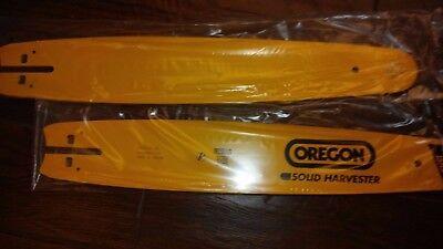 Oregon Bar 542RHFL104  for Wood Beaver Firewood Processor 16BAB /& 18BAB