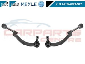 FOR-TRANSPORTER-T5-FRONT-INNER-OUTER-STEERING-TIE-TRACK-ROD-END-ENDS-ASSEMBLY