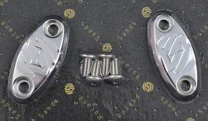 Renault Clio Mk2 1998-2015 Vetech Rear Brake Drum 203mm Diameter