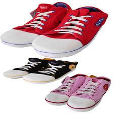 feeb87e1960 item 4 Unisex Mens Womens Chuck Taylor Converze Style Novelty Slippers  Shoes UK 2-12 -Unisex Mens Womens Chuck Taylor Converze Style Novelty  Slippers Shoes ...