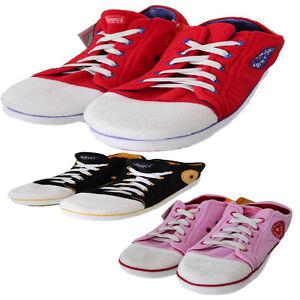 Style Novelty Slippers Shoes UK