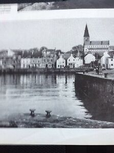 Ephemera 1964 Picture The Harbour At Anstuther Easter M486 - Leicester, United Kingdom - Returns accepted Most purchases from business sellers are protected by the Consumer Contract Regulations 2013 which give you the right to cancel the purchase within 14 days after the day you receive the item. Find out more abou - Leicester, United Kingdom