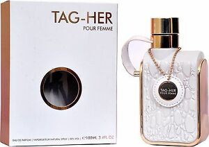TAG-HER-BY-ARMAF-FOR-WOMEN-100-ML-PERFUME-100-ORIGINAL-EDP