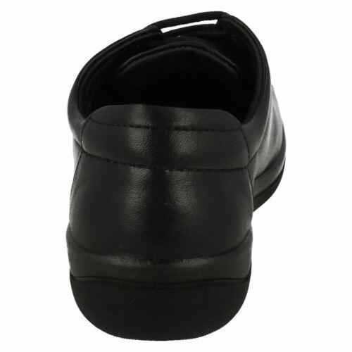2 lacci Feel Feet € scarpe per da Good Nero 65 con 00 casual Scarpa Paddy donna Galaxy HYwI44v