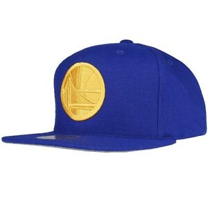 dc6d87c8208 Image is loading Mitchell-amp-Ness-Golden-State-Warriors-Melton-Proper-
